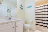 17462 Front Beach Road - Photo 13