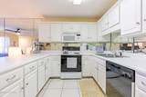 17462 Front Beach Road - Photo 8
