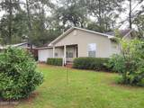 330 Son In Law Road - Photo 2