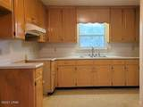 330 Son In Law Road - Photo 5