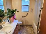 330 Son In Law Road - Photo 6