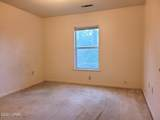 330 Son In Law Road - Photo 7