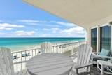 10719 Front Beach - Photo 1