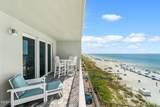 10719 Front Beach - Photo 24