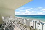 10719 Front Beach - Photo 25