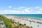 10719 Front Beach - Photo 26
