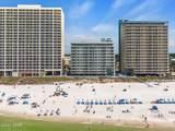 10719 Front Beach - Photo 27