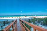 10719 Front Beach - Photo 33