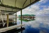 1600 Marina Bay Drive - Photo 31