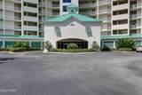 1600 Marina Bay Drive - Photo 5