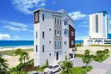 12401 Front Beach Road - Photo 2