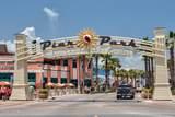 316 Graze Point Drive - Photo 29
