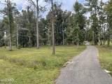 3840 Highway 90 - Photo 2