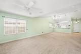 3009 Sarasota Avenue - Photo 11