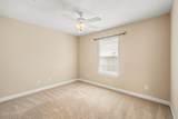 3009 Sarasota Avenue - Photo 16