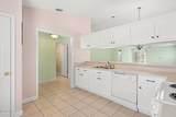 3009 Sarasota Avenue - Photo 7
