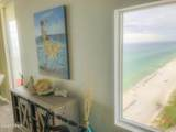16819 Front Beach Road - Photo 14