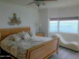 16819 Front Beach Road - Photo 38