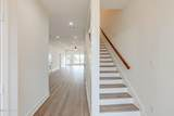 1800 Country Club Drive - Photo 15