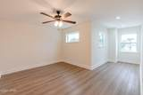 1800 Country Club Drive - Photo 32