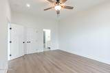 1800 Country Club Drive - Photo 44