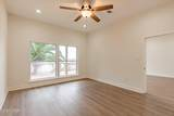 1800 Country Club Drive - Photo 45