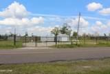 3509 D Street - Photo 1