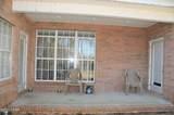 3878 Earlston Road - Photo 25