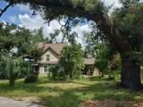 710 Moore Circle - Photo 1