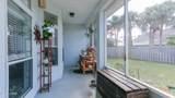 129 Palm Bay Boulevard - Photo 29