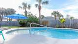 129 Palm Bay Boulevard - Photo 3