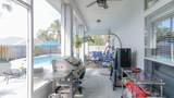 129 Palm Bay Boulevard - Photo 30
