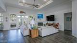 129 Palm Bay Boulevard - Photo 7