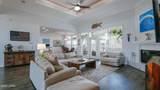129 Palm Bay Boulevard - Photo 9