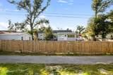 224 Cove Boulevard - Photo 40