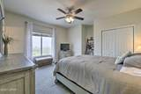 16819 Front Beach Road - Photo 30