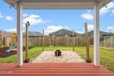 3606 Azalea Court - Photo 26