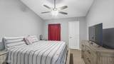 1405 Lighthouse Road Road - Photo 12