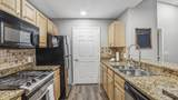 1405 Lighthouse Road Road - Photo 7