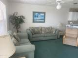 17642 Front Beach Road - Photo 3