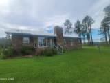 1181 Hickory Ridge Road - Photo 18