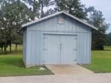 1181 Hickory Ridge Road - Photo 21