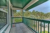 7813 Lagoon Drive - Photo 27