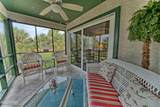 7813 Lagoon Drive - Photo 28