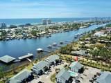 7813 Lagoon Drive - Photo 46