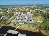 7813 Lagoon Drive - Photo 47