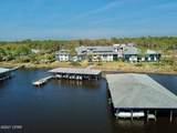 7813 Lagoon Drive - Photo 49