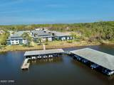 7813 Lagoon Drive - Photo 50