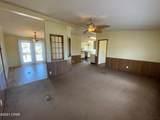 2727 Pleasant Oak Court - Photo 4