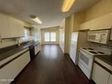 2727 Pleasant Oak Court - Photo 7